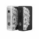Hotcig R233 VW Box MOD Colors 2