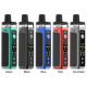 IJOY Captain 1500 Pod Mod Kit all colors
