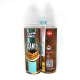 LCV JUICE TIRAMISU 60ML 3MG