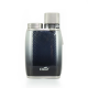 Eleaf Pico Compaq Pod Mod Kit 60W Gradient Grey