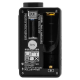 Innokin LiftBox Bastion Box Mod 11