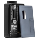 Innokin LiftBox Bastion Box Mod 10