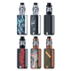 Vaporesso LUXE II Kit 220W with NRG-S Tank 8ml