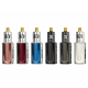 Eleaf iStick S80 Kit 80W 1800mAh with GZeno Tank