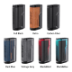 VOOPOO Argus GT TC Box Mod 160W all colors