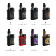SMOK Scar-Mini Kit