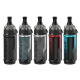 VOOPOO Argus Pod Mod Kit 40W 1500mAh all colors