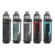 VOOPOO Argus Pro Pod Mod Kit all colors