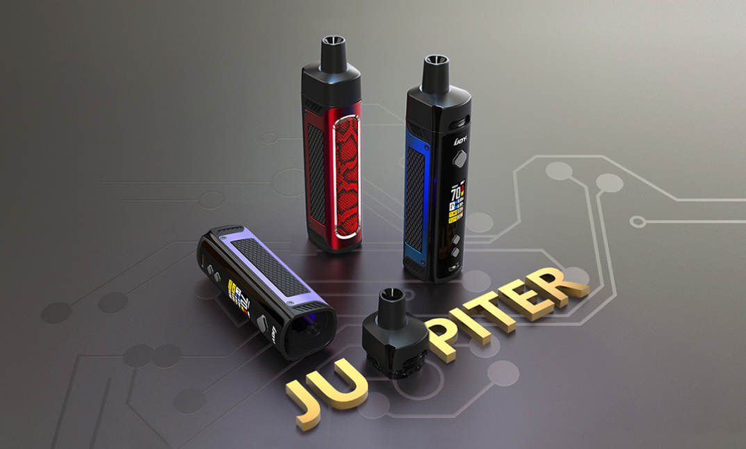 [Image: Metal-and-Leather-Combiney-IJOY-Jupiter.png]