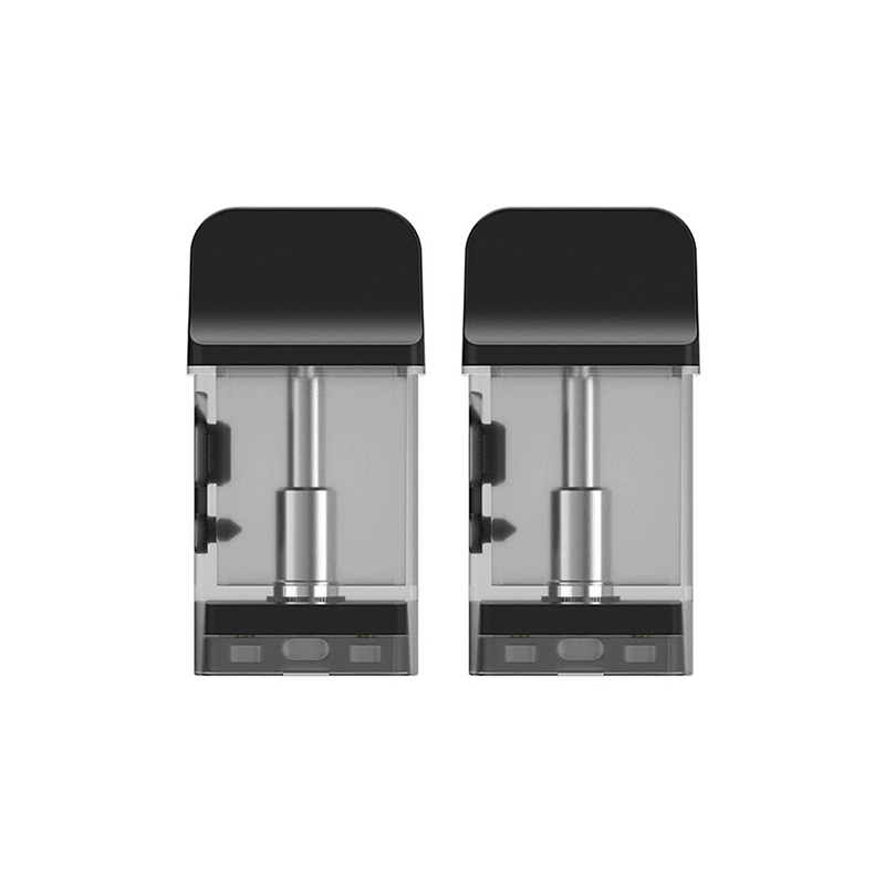 lost vape replacement pods