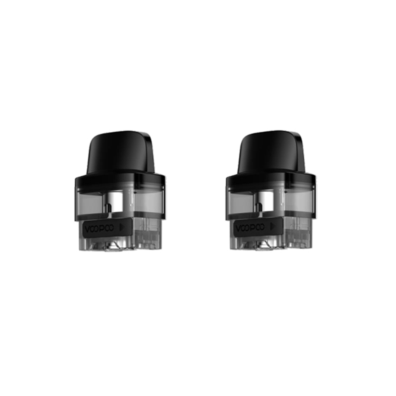 VINCI AIR Replacement Empty Pod Cartridge
