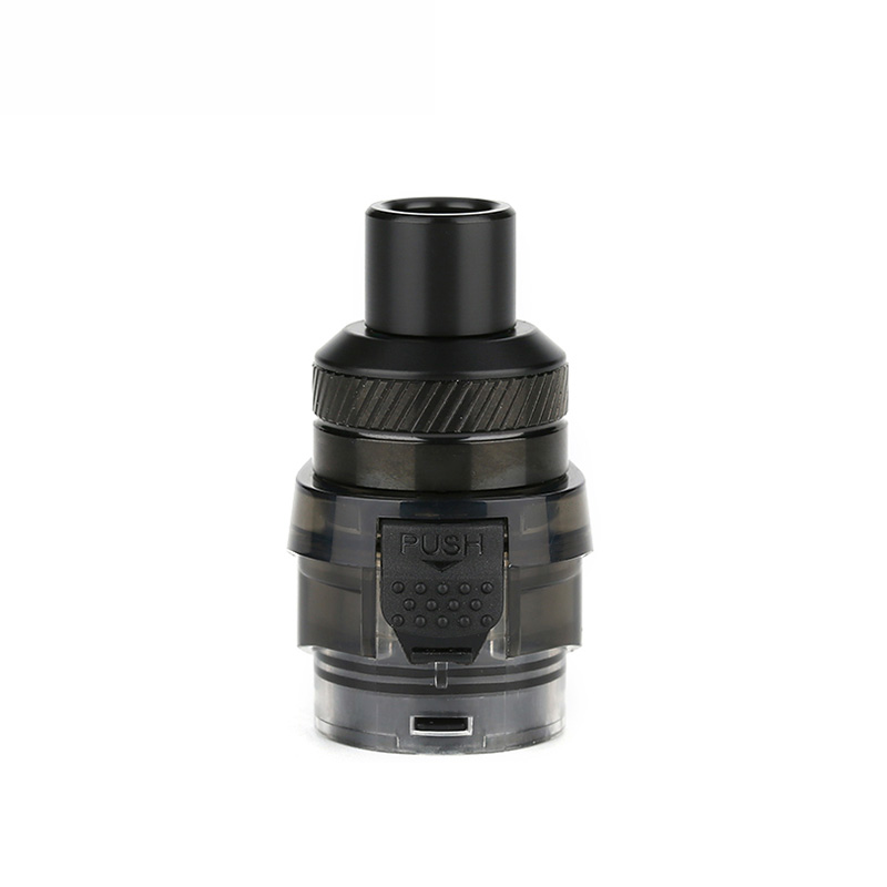 Geekvape Aegis Boost Rba Pod Cartridge 2ml Indonisia Gearvita