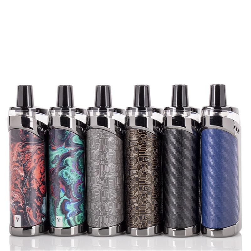 [Image: vaporesso_target_pm80_pod_mod_kit_all_colors.jpg]