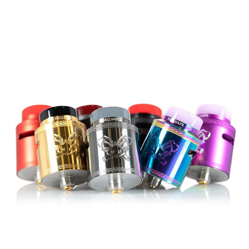 [Image: hellvape_dead_rabbit_v2_24mm_rda_colors.jpg]