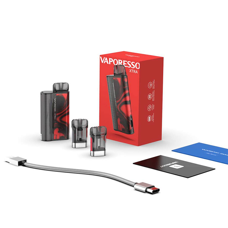 [Image: Vaporesso-XTRA-Pod-Kit-Package-Contents.jpg]