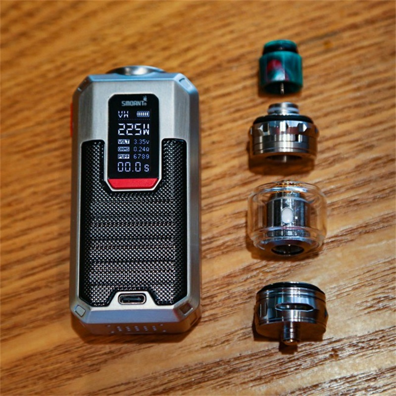 [Image: smoant_ladon_aio_2in1_box_kit_225w_components.jpg]