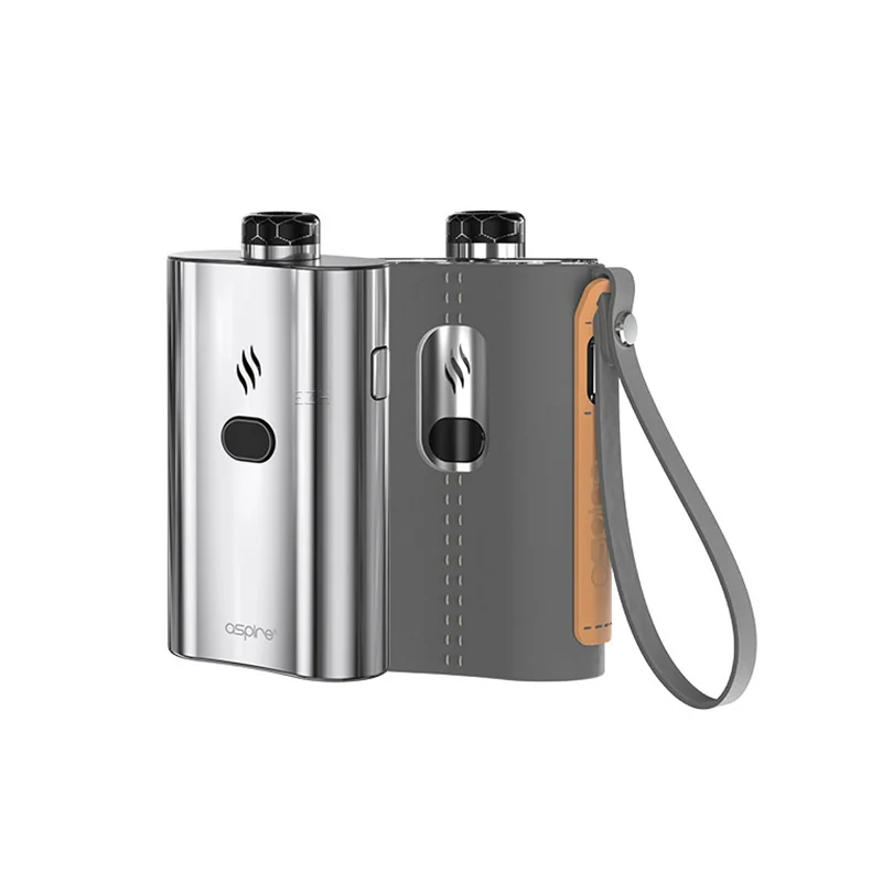 [Image: Aspire-Cloudflask-Pod-System-Kit-gray.png]