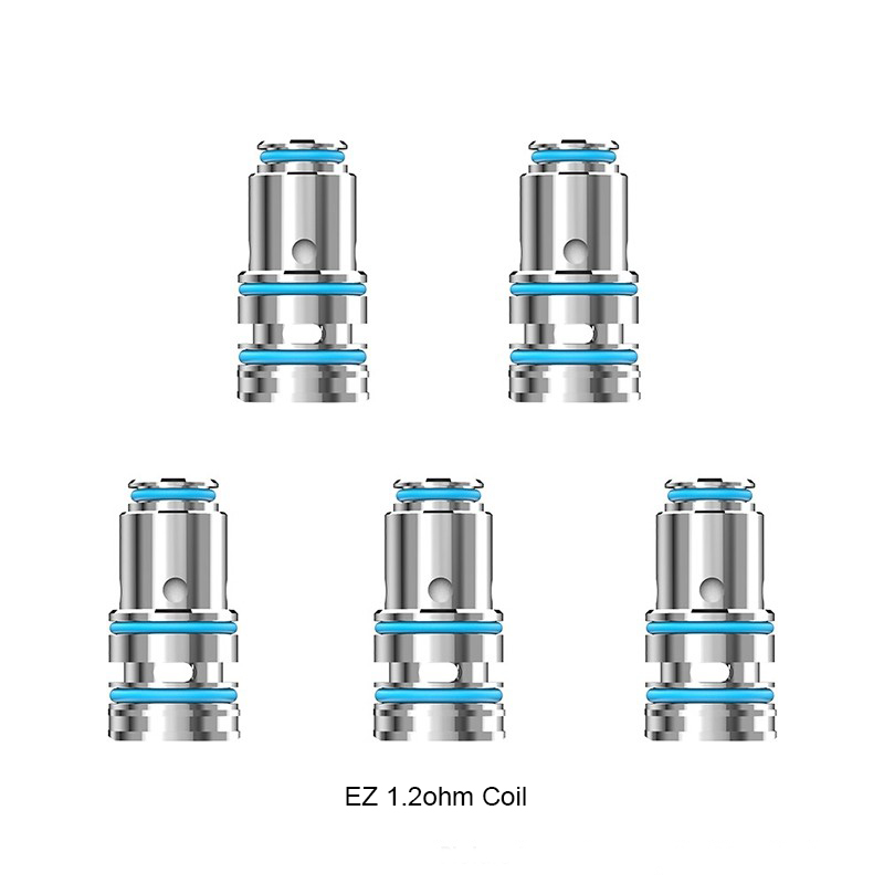 Joyetech EZ Series Replacement Coil 1.2ohm