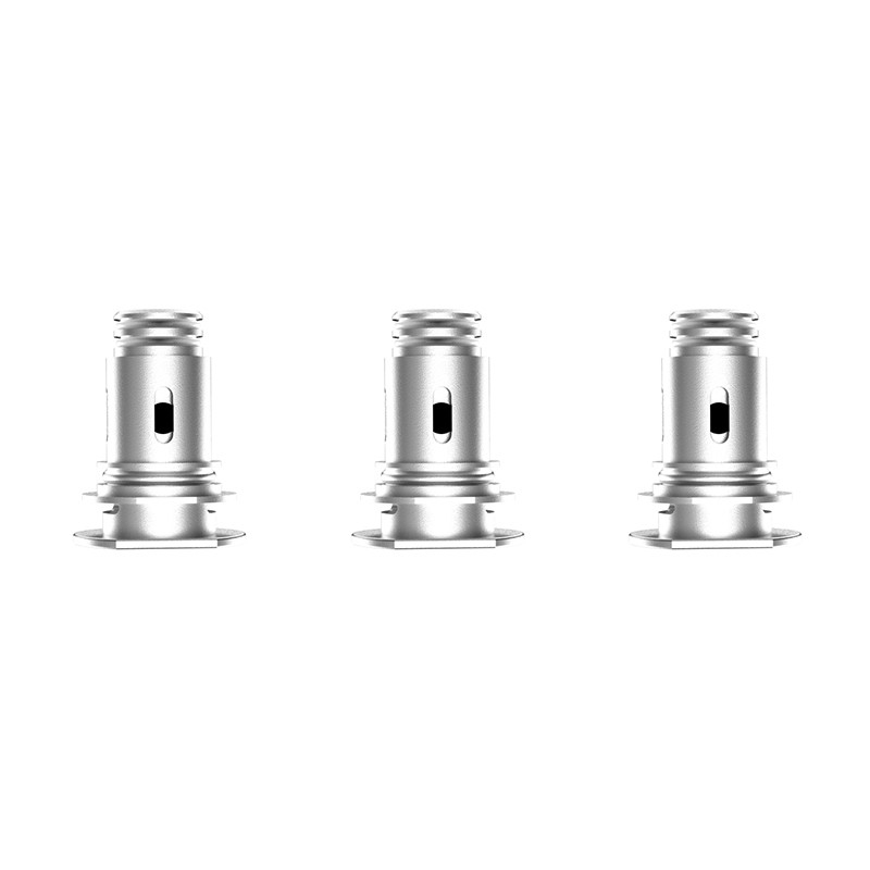 Suorin Elite Replacement Coil (3pcs/pack)