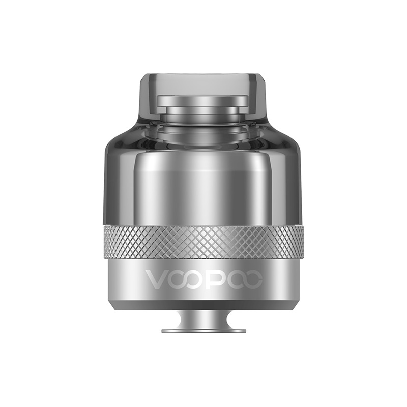 VOOPOO RTA Pod 2ml for Drag X & Drag S Kit
