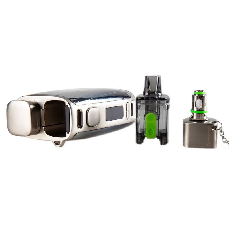 [Image: Eleaf-Pico-Compaq-Pod-Mod-Kit-disassembled.png]
