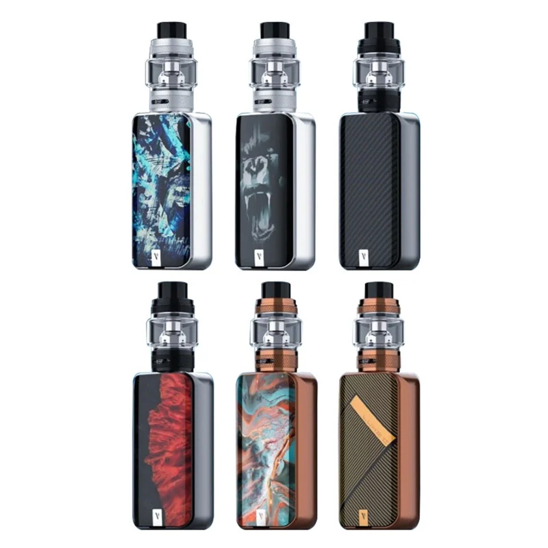 [Image: Vaporesso-LUXE-II-Kit-220W-with-NRG-S-Tank-8ml.png]