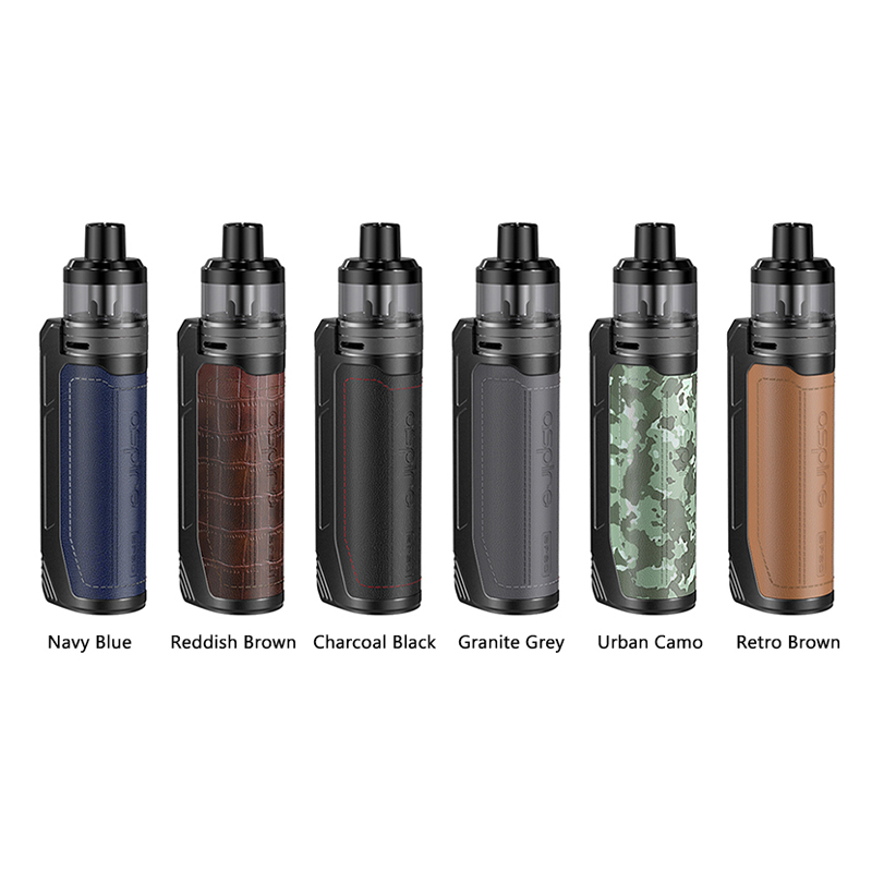 [Image: Aspire_BP80_Pod_Mod_Kit_80W_Colors.jpg]