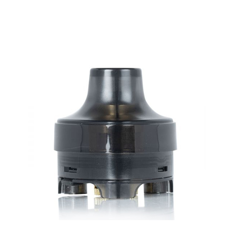 Wismec R80 Replacement Pod Cartridge