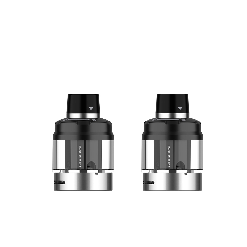 Vaporesso Swag PX80 Replacement Pod Cartridge