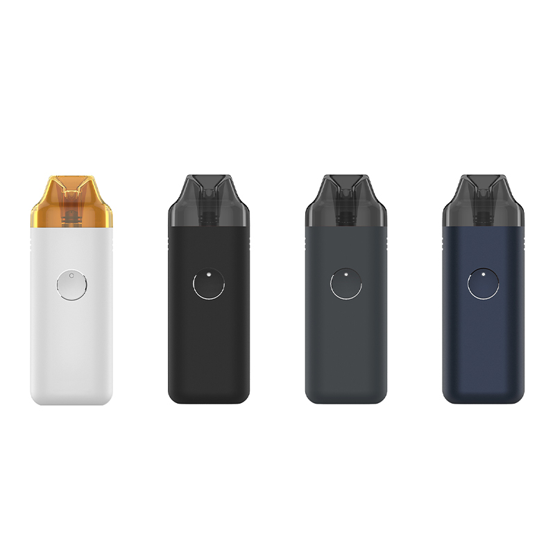 geekvape wenax c1 20w pod system kit colors